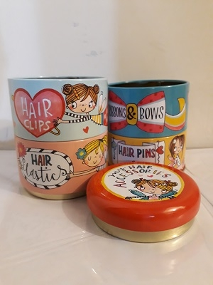 Stacking Tins – My Hair Accessories-1811