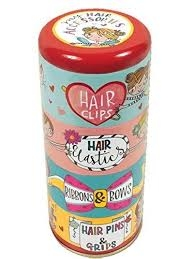 Stacking Tins – My Hair Accessories-0